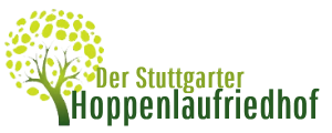 Der Stuttgarter Hoppenlaufriedhof